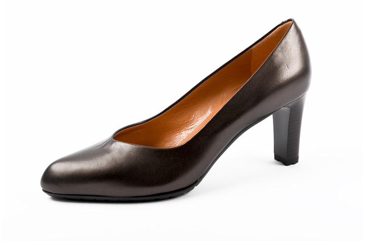 Voltan - dames - pumps - Ref. 155-6184