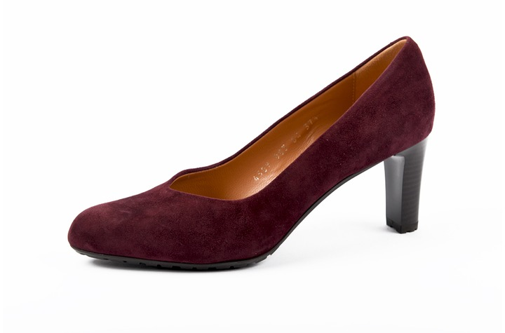 Voltan - dames - pumps - Ref. 158-6187