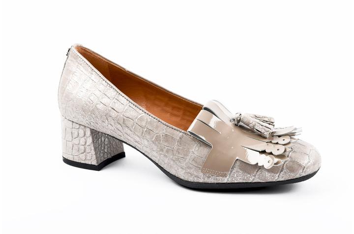 Voltan - dames - pumps - Ref. 159-6188