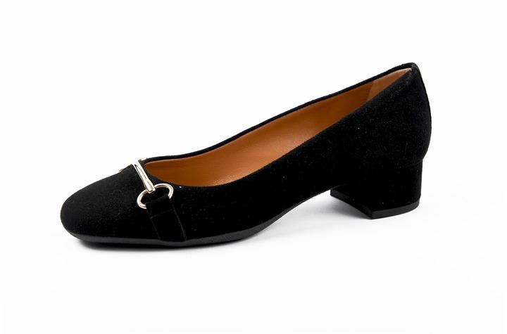 Voltan - dames - pumps - Ref. 164-6193