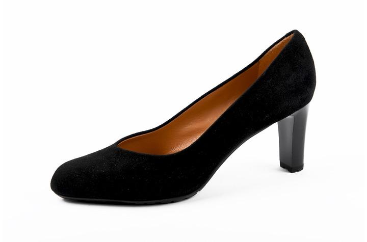 Voltan - dames - pumps - Ref. 196-6225