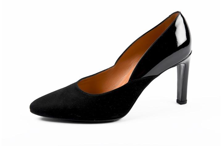 Voltan - dames - pumps - Ref. 166-6195