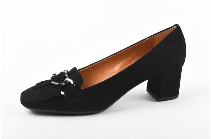 Voltan - dames - pumps - Ref. 162-6191