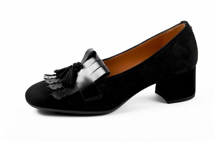 Voltan - dames - pumps - Ref. 178-6207
