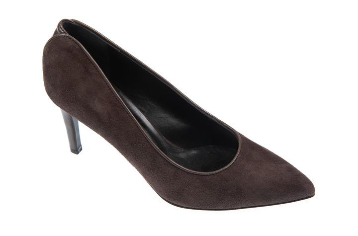 Andreacateni - dames - pump - Ref. 3-8110