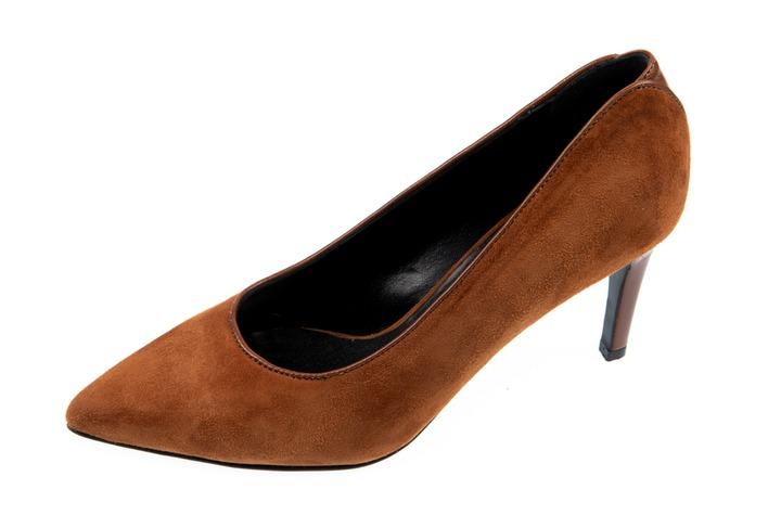 Andreacateni - dames - pump - Ref. 5-8112