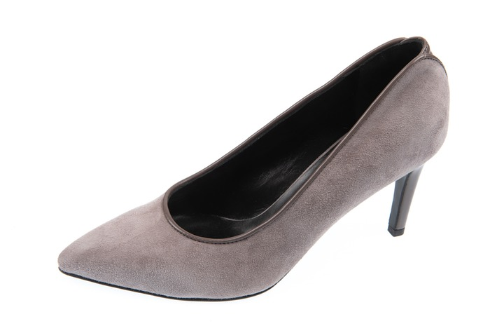 Andreacateni - dames - pump - Ref. 6-8113