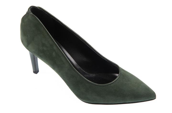Andreacateni - dames - pump - Ref. 9-8116