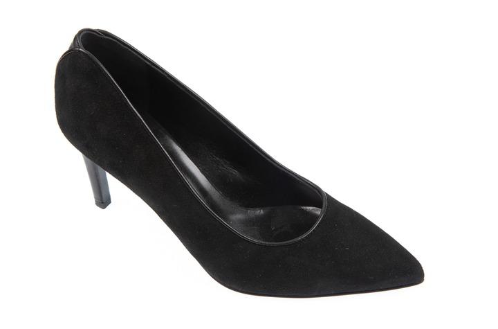 Andreacateni - dames - pump - Ref. 7-8114