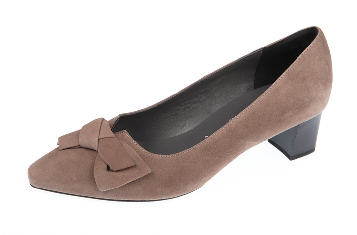 Peterkaiser - dames - pump - Ref. 153-8260