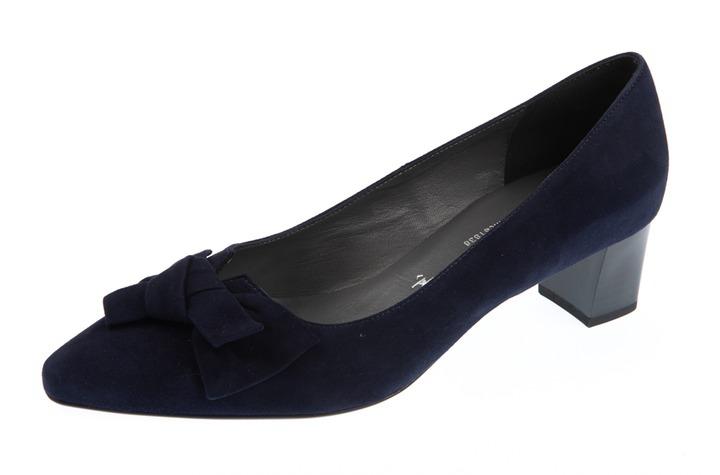 Peterkaiser - dames - pump - Ref. 158-8265