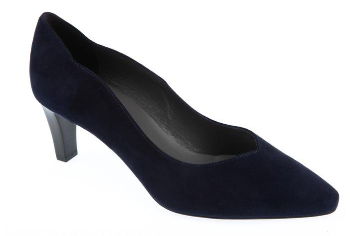 Peterkaiser - dames - pump - Ref. 156-8263