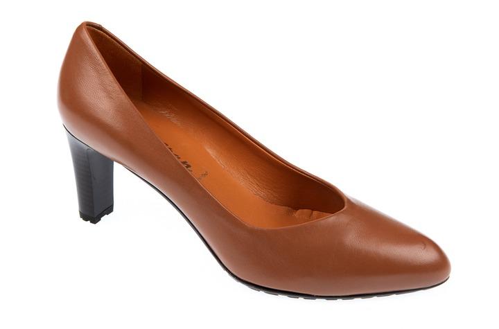 Voltan - dames - pump - Ref. 211-8320
