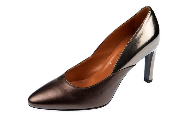 Voltan - dames - pump - Ref. 214-8323