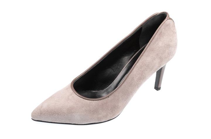 Andrea Catini - dames - pump - Ref. 4-9501
