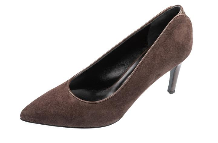 Andrea Catini - dames - pump - Ref. 8-9505
