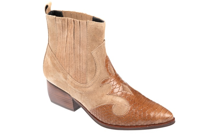 Marian - dames - bottines - Ref. 108-9605