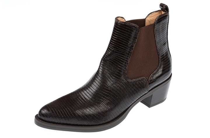 Unisa - dames - bottines - Ref. 199-9696