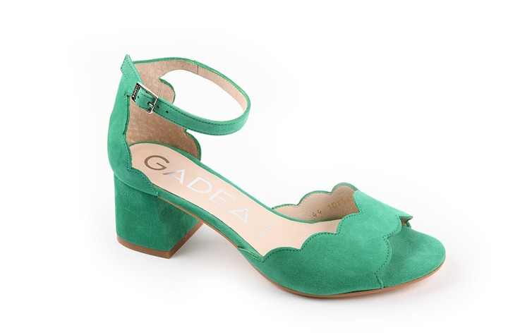 Gadea - dames - pumps - Ref. 116-5720