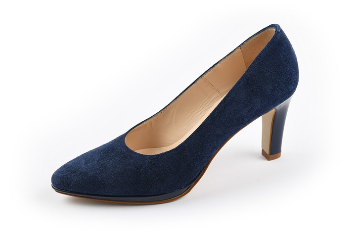 Lilian - dames - pumps - Ref. 120-5724