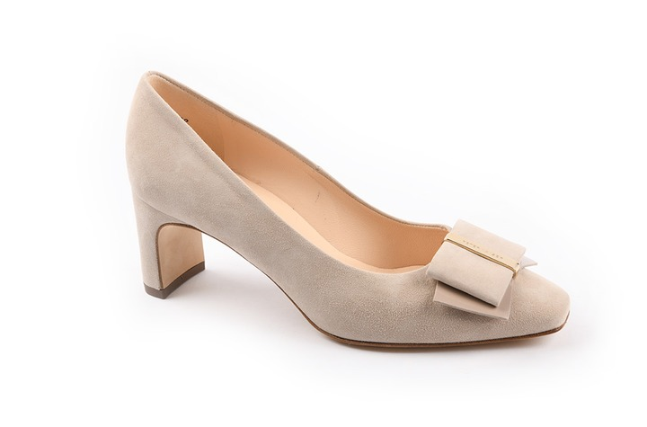 Peter Kaiser - dames - pumps - Ref. 130-5734