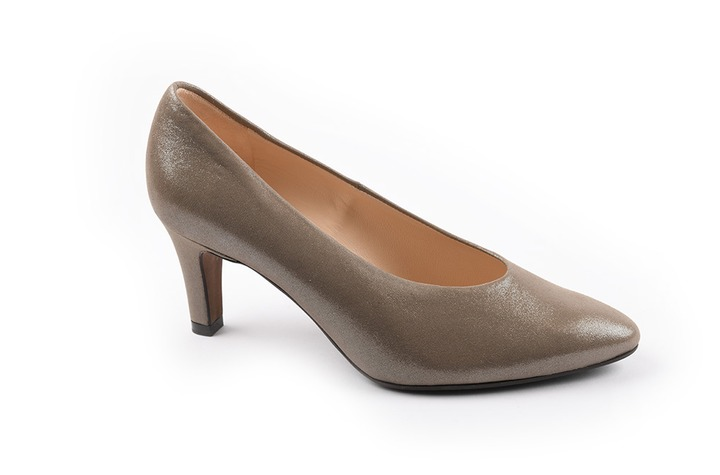 Peter Kaiser - dames - pumps - Ref. 150-5754