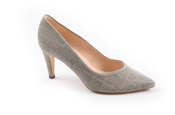 Peter Kaiser - dames - pumps - Ref. 135-5739