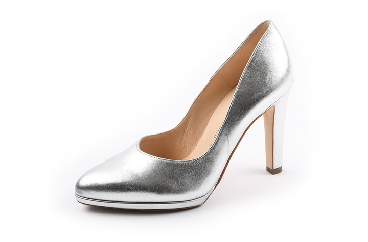 Peter Kaiser - dames - pumps - Ref. 141-5745