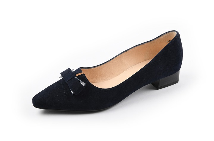 Peter Kaiser - dames - pumps - Ref. 162-5766