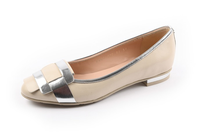 Voltan - dames - pumps - Ref. 148-5752