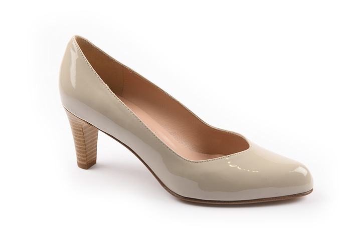 Voltan - dames - pumps - Ref. 152-5756