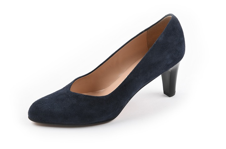 Voltan - dames - pumps - Ref. 170-5774