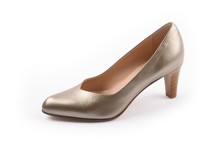 Voltan - dames - pumps - Ref. 159-5763