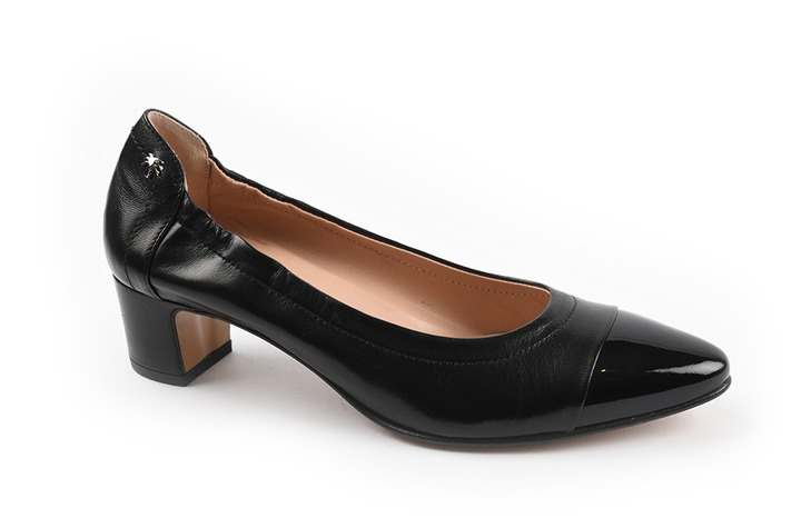 Voltan - dames - pumps - Ref. 173-5777