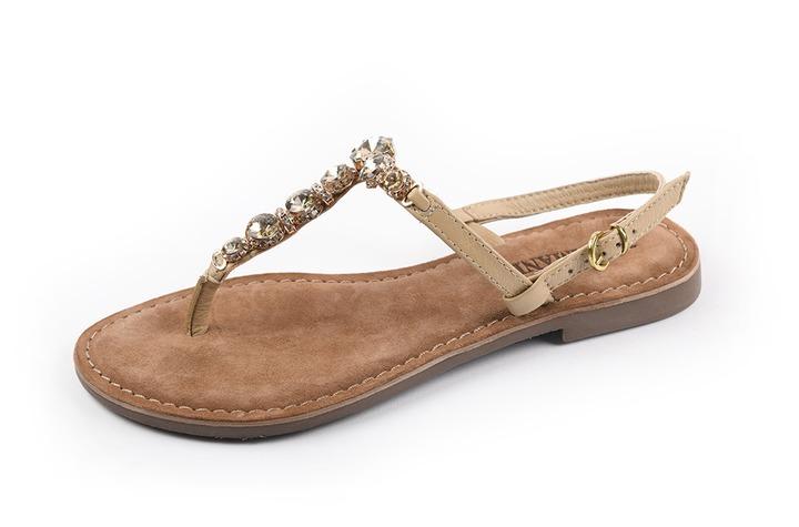 Lazamani - dames - sandalen - Ref. 176-5780