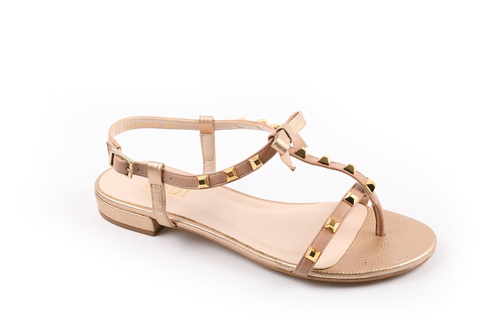Lodi - dames - sandalen - Ref. 181-5785