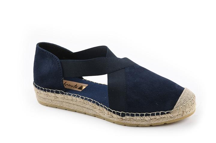Vidorreta - dames - sandalen - Ref. 187-5791