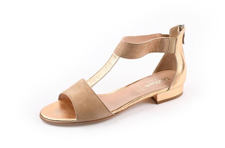 Voltan - dames - sandalen - Ref. 188-5792