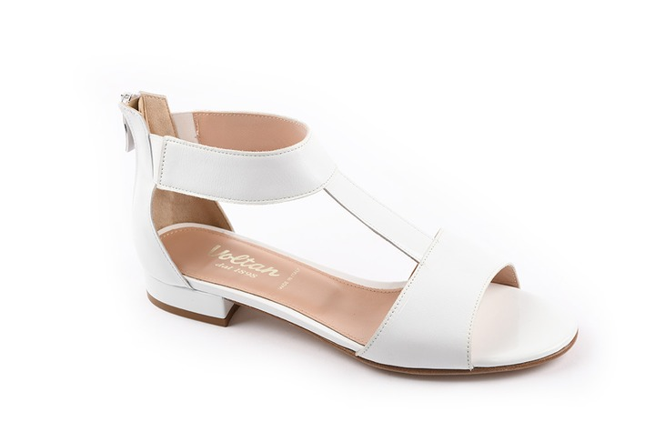 Voltan - dames - sandalen - Ref. 189-5793