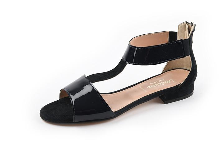 Voltan - dames - sandalen - Ref. 201-5805
