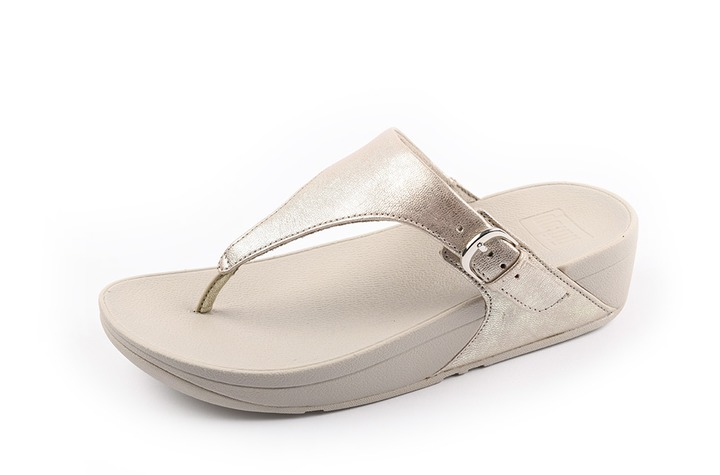 Fitflop - dames - slippers - Ref. 191-5795