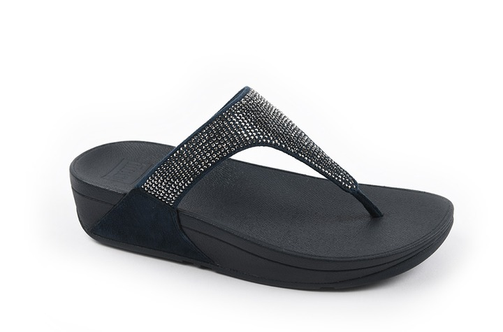 Fitflop - dames - slippers - Ref. 198-5802