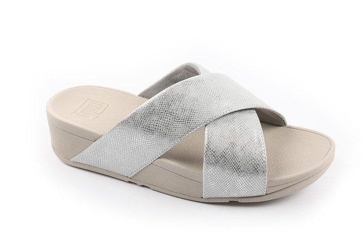 Fitflop - dames - slippers - Ref. 194-5798