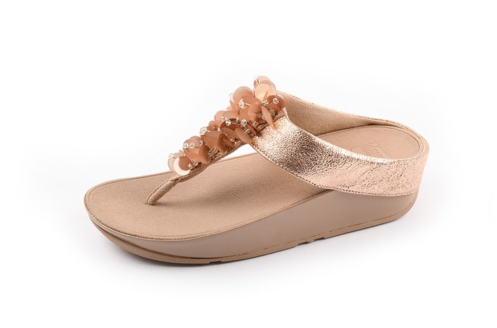 Fitflop - dames - slippers - Ref. 212-5816