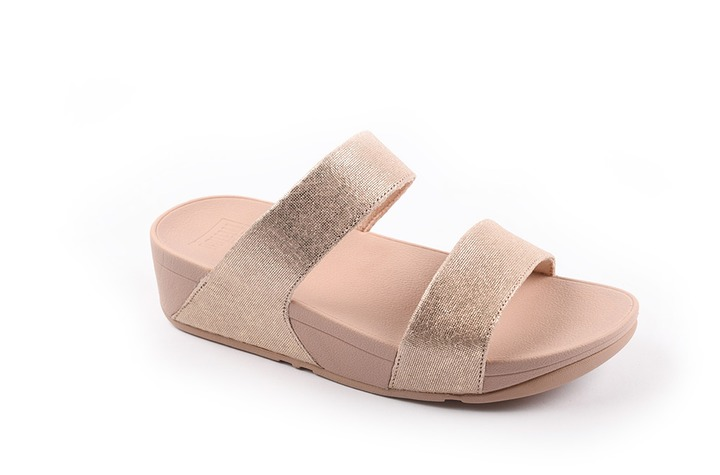 Fitflop - dames - slippers - Ref. 196-5800