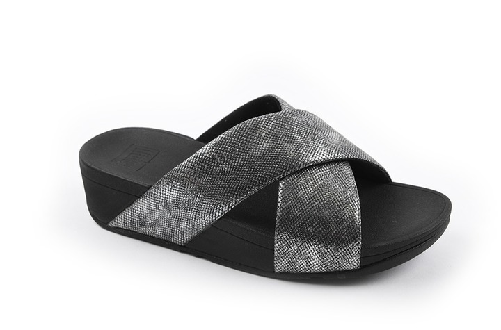 Fitflop - dames - slippers - Ref. 197-5801