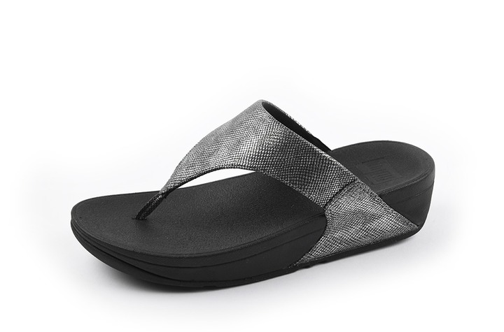 Fitflop - dames - slippers - Ref. 219-5823