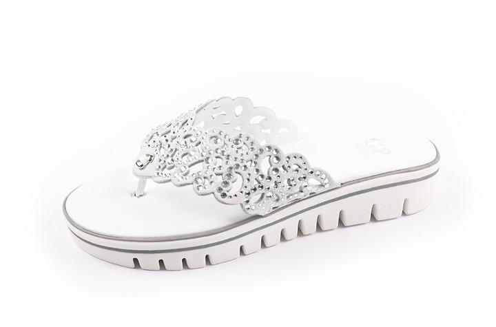 Gp Design - dames - slippers - Ref. 203-5807