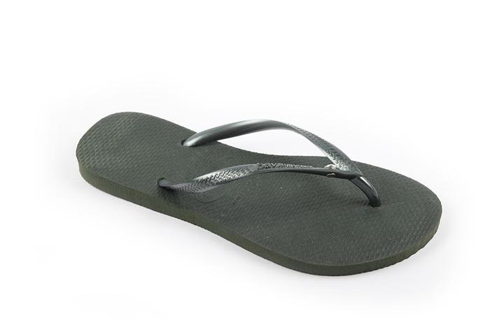 Havaianas - dames - slippers - Ref. 204-5808