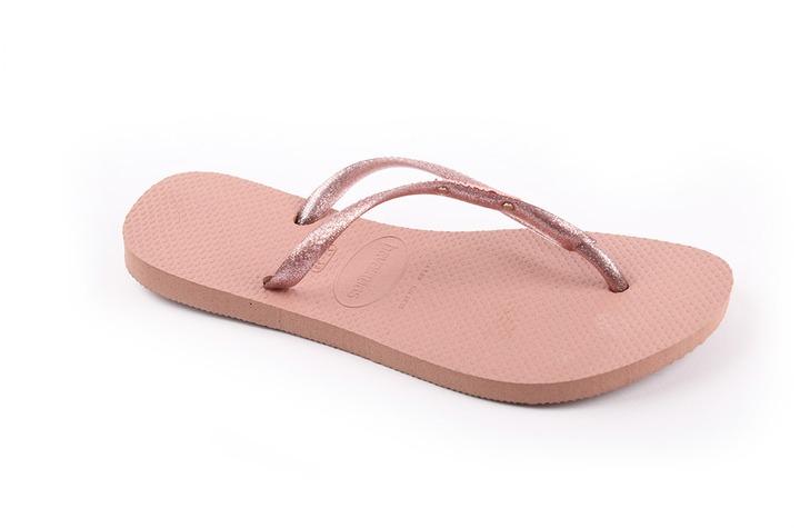 Havaianas - dames - slippers - Ref. 208-5812